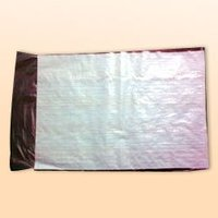 LDPE Bags