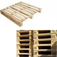 Wooden Pallet