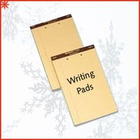 Writing Pads