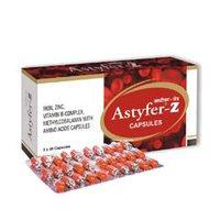 Astyfer-z