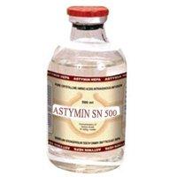 Astymin - SN 500