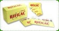BIFILAC