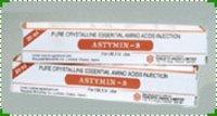 ASTYMIN - 3