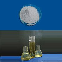 Protein Hydrolysate (Powder & Liquid)