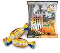 Baba Mango Masti Candy
