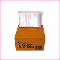 Self Lock Cartons