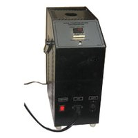 High Temperature Calibrators