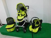 Foldable Baby Prams