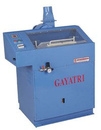 TOP ROLLER DE GREASING MACHINE