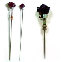 Base metal Thermocouple