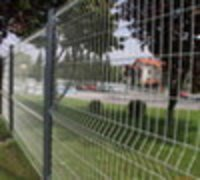 Fence Netting Series
