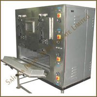 Baking Oven