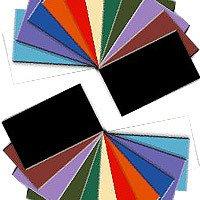 Hdpe Sheets (High Density Polyethylene Sheets)