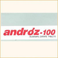 Androz Tablet
