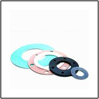 Mechanical Gaskets