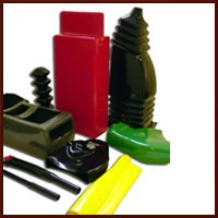 Plastisol Coatings