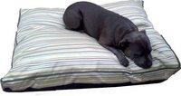 Memory Foam Pet Cushion