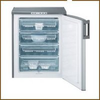 Minus(-) 70 Degrees Vertical Deep Freezer
