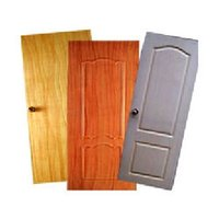 ABS Doors