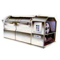 Industrial Dyeing, Washing Machine