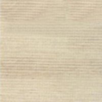 Pergo Uniq-Wood Strip Light Laminates