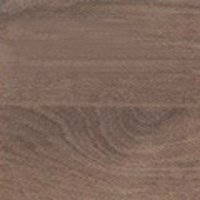 Expression-Smoked Oak Laminates