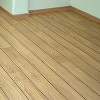 Expression Maritime Oak Flooring