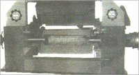 Hydraulic Peeling Lathe Machine