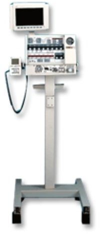VIP Bird Ventilator