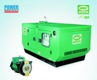 ADOR POWER GENERATOR