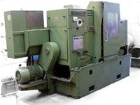 Used Multi Spindle Machine