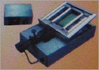 Auto Dip Soldering Machine
