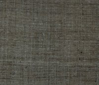 Tassar Natural Handloom Fabric