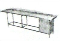 Industrial Automatic Packaging Conveyors