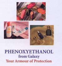 Phenoxyethanol