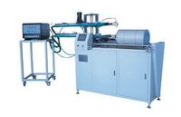 Horizontal Dispensing Machine For Heavy Duty Air Filter