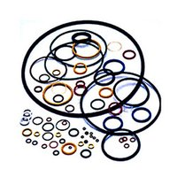 Automotive O Rings