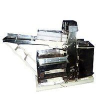 High Speed Bread Slicing Machine (Double)