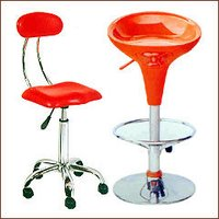 Beauty Salon Chairs