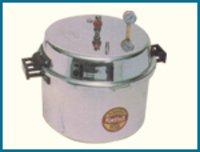 500 mm PRESSURE COOKER