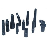 Cable Rubber Parts