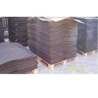 Micro Rubber Sheets