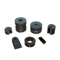 Noise Control Grommets