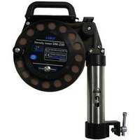 Portable Submersible Density Meter (DM 250.2)
