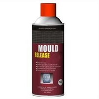 Mould Release Chemicals