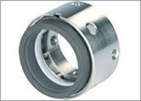Multi Spring Bi-Directional Seals
