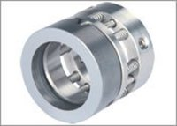 Multi Spring Bi-Directional Mechanical Seals