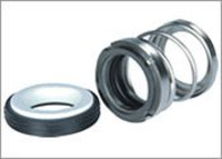 Elastomer Diaphragm Seal