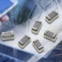 Chip Capacitors