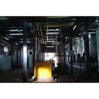 Glycerin Distillation Plant